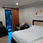 Room 103 - First floor