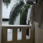 Photo de Aravinda Living Home