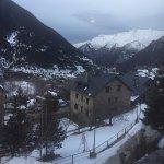 Foto de El Xalet De Taull Hotel Rural