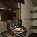 Photo of Zulu Nyala Heritage Safari Lodge