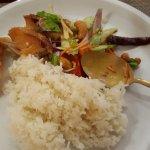 Photo of Tamrap Thai Restaurant