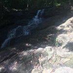 Kathu Waterfall Foto