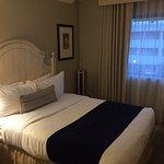 Sandcastle Inn Foto