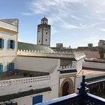 Photo of Essaouira Wind Palace
