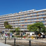 Photo of Playa Moreia Apartments