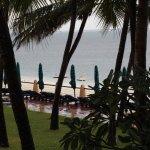 Photo de Bamburi Beach Hotel