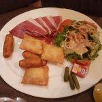 Photo of Le Faranchin Hotel Restaurant