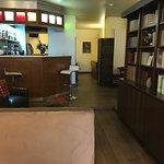 Photo of Hotel Cyrnos