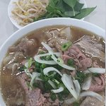 صورة فوتوغرافية لـ Pho Tau Bay