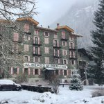Photo of Hotel Monte Cervino