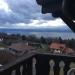 Photo of Residence Odalys Les Chalets d'Evian