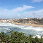 Anglet Beaches