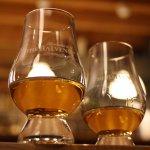 Le Whisky Bar