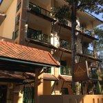 Photo of Sabaidee Chiang Mai Hotel