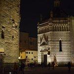 Photo de Locanda dei Fiori