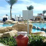 Photo of Otium Hotel Amphoras
