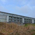 Photo of Van der Valk Hotel ARA