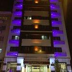 Photo of Napa Hotel