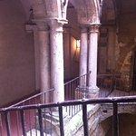 Foto di B&B Palazzo Aprile