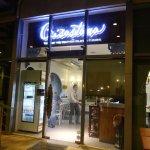 Crisostomo Restaurant Photo
