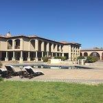 Sante Hotel & Spa Foto