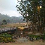 Hillview Munnar Foto