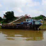 Foto de Tara River Boat Tours