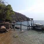 Photo de Mumbo Island