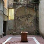 Photo of B&B Un Posto a Roma