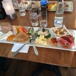 Zdjęcie Restaurant Carlos