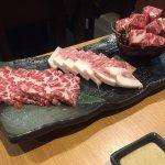 和匠日式燒肉店照片