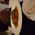 CAVA Restaurant & WineCafe Foto