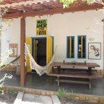Photo of Art Beach Hostel Buzios