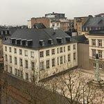 Photo de Hotel Francais