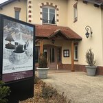 Photo of Pavillon Limere