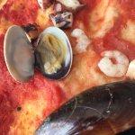 Photo of Ristorante Pizzeria Terrazza Angelo