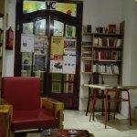 Photo of Ubik Cafe