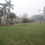 Ashok Country Resort Foto
