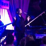 Foto di Blue Note Jazz Club