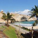 Photo de Shangri La Barr Al Jissah Resort & Spa-Al Husn