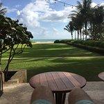 Foto di The St. Regis Bahia Beach Resort