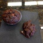 Photo of Clabber Girl Bake Shop