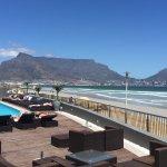 Photo de Lagoon Beach Hotel & Spa