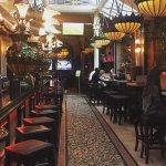 Cafe-En-Seine