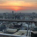 Photo of Siam@Siam Design Hotel Bangkok