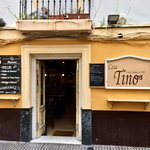 Photo de Restaurante Casa Tino