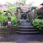 Ananda Cottages Foto