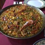 Photo of Restaurante El Cisne