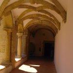 Photo of Museu Municipal de Faro
