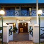 Foto de Windsor Lodge Como